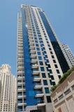 Torre nova Foto de Stock