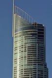 Torre Q1 en Gold Coast Queensland Australia Fotografía de archivo libre de regalías
