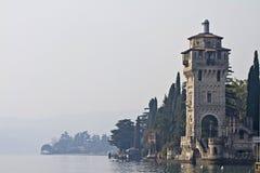 Torre San Marco Imagens de Stock