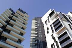 Torre solaria,solea,aria Royalty Free Stock Photo