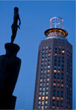 Torre sul Fotos de Stock