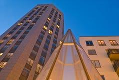 Torre sul Imagem de Stock Royalty Free