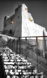 Torre Truglia Royalty-vrije Stock Fotografie