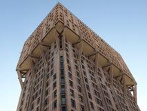 Torre Velasca, Milan Royalty Free Stock Photos