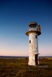 Torre velha Imagem de Stock Royalty Free