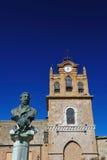 Torre velha Adelasia Imagem de Stock Royalty Free