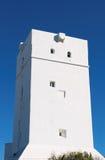 Torrealta (San Fernando - Cadi Royalty Free Stock Image