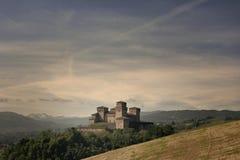 Torrechiara Royalty Free Stock Images