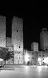 Torres Fotos de archivo