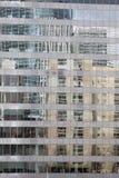Torres nas torres Fotografia de Stock Royalty Free