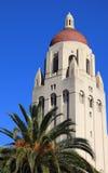 Torretta del Hoover Fotografia Stock Libera da Diritti