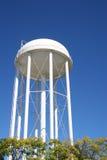 Torretta di acqua Fotografia Stock Libera da Diritti