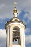 Torretta di Bell Fotografia Stock Libera da Diritti