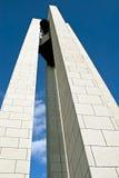 Torretta di Bell Fotografie Stock