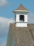 Torretta di Bell Immagine Stock