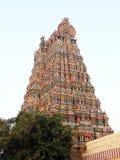 Torretta di Hindus Immagini Stock