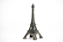 Torretta a Parigi Fotografie Stock Libere da Diritti