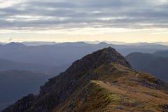 Torridon, Scottish Highlands. Stock Images