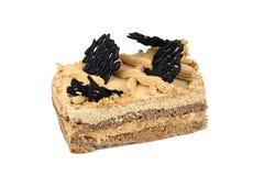 Tort Zdjęcie Stock
