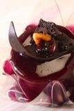 Torta Fotografía de archivo libre de regalías