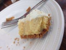 torta Fotos de Stock