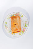 torta Fotos de Stock