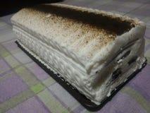 Torta 3 Στοκ Φωτογραφία
