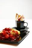 Torta #9 Imagens de Stock Royalty Free