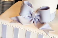 Torta Imágenes de archivo libres de regalías