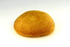 Torta de las natillas Imagen de archivo libre de regalías