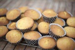torta przyjęcie Fotografia Stock
