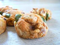 Tortas - Pastery Imagen de archivo libre de regalías