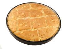 Torte Lizenzfreies Stockbild