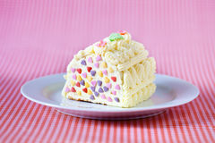 Torte Royalty Free Stock Images
