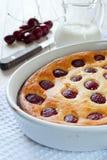 Torte Stockbild