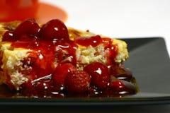 Torte #4 Lizenzfreies Stockbild