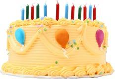 Torte royalty free stock photos
