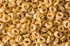tortellini Images libres de droits