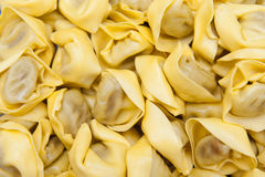 Tortellini Royalty Free Stock Image