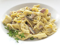 Free Tortellini Stock Photos - 9994603