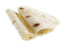 Tortilha Imagens de Stock