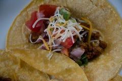 tortilla image libre de droits