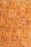 Tortilla Stock Images