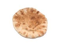 Tortilla Stock Foto's