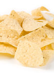 Tortilla Chip Stock Photos