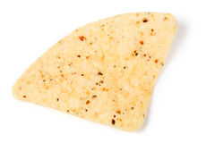 Tortilla Chip Royalty Free Stock Images