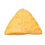 Tortilla chip Royalty Free Stock Photo