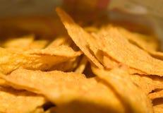 Tortilla-Chips Stock Photos