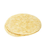 Tortillas. Stock Photos