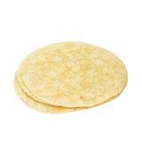 Tortillas. Stock Photos